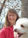 Lemongrass and Aloe Hypoallergenic Certified to Organic Food Standards Dog Shampoo