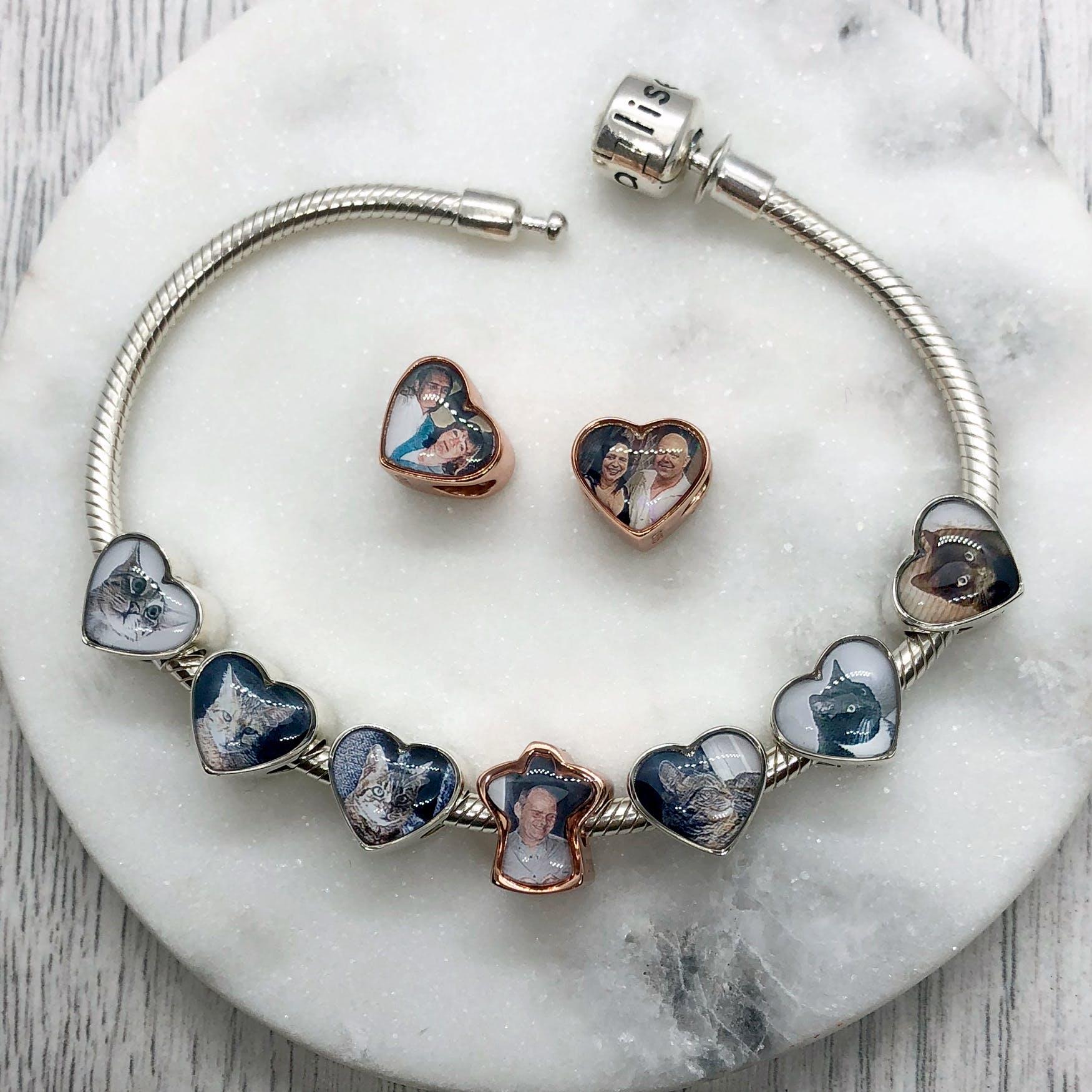 Adult Starter Bracelet