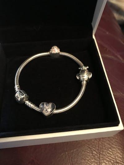 Annalise Jewellery