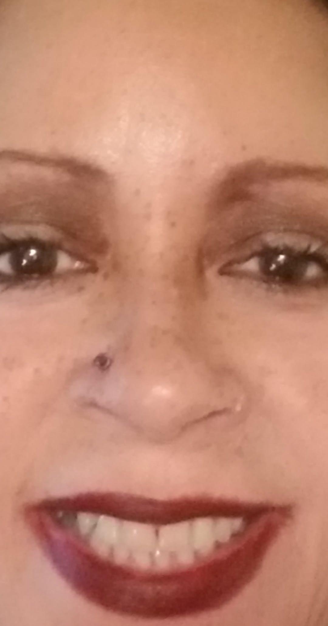 High Quality Body Jewelry Body Piercing In Portland Oregon Avanti