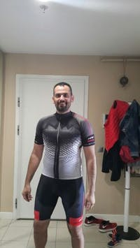 Global Cycling Gear
