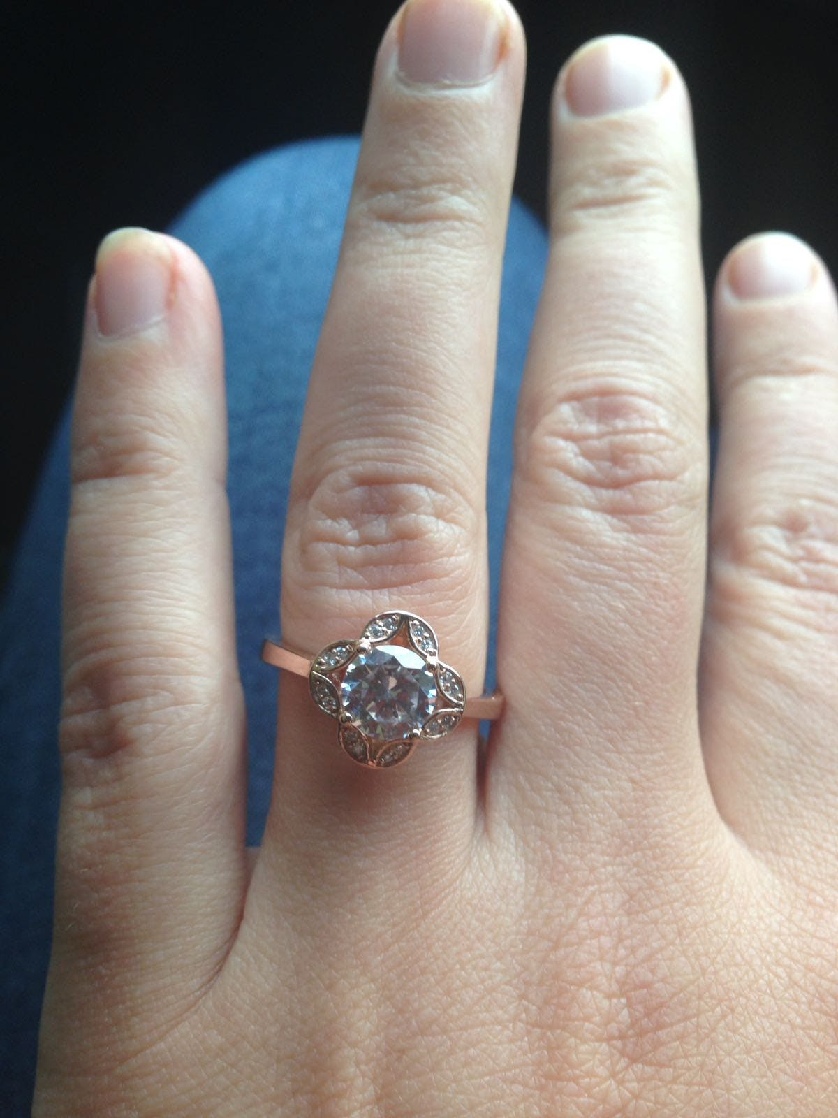 t engagement top ring girls perfect find o rings the of kimberfire