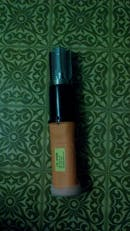 Rechargeable Electric Fish Skin Scaler