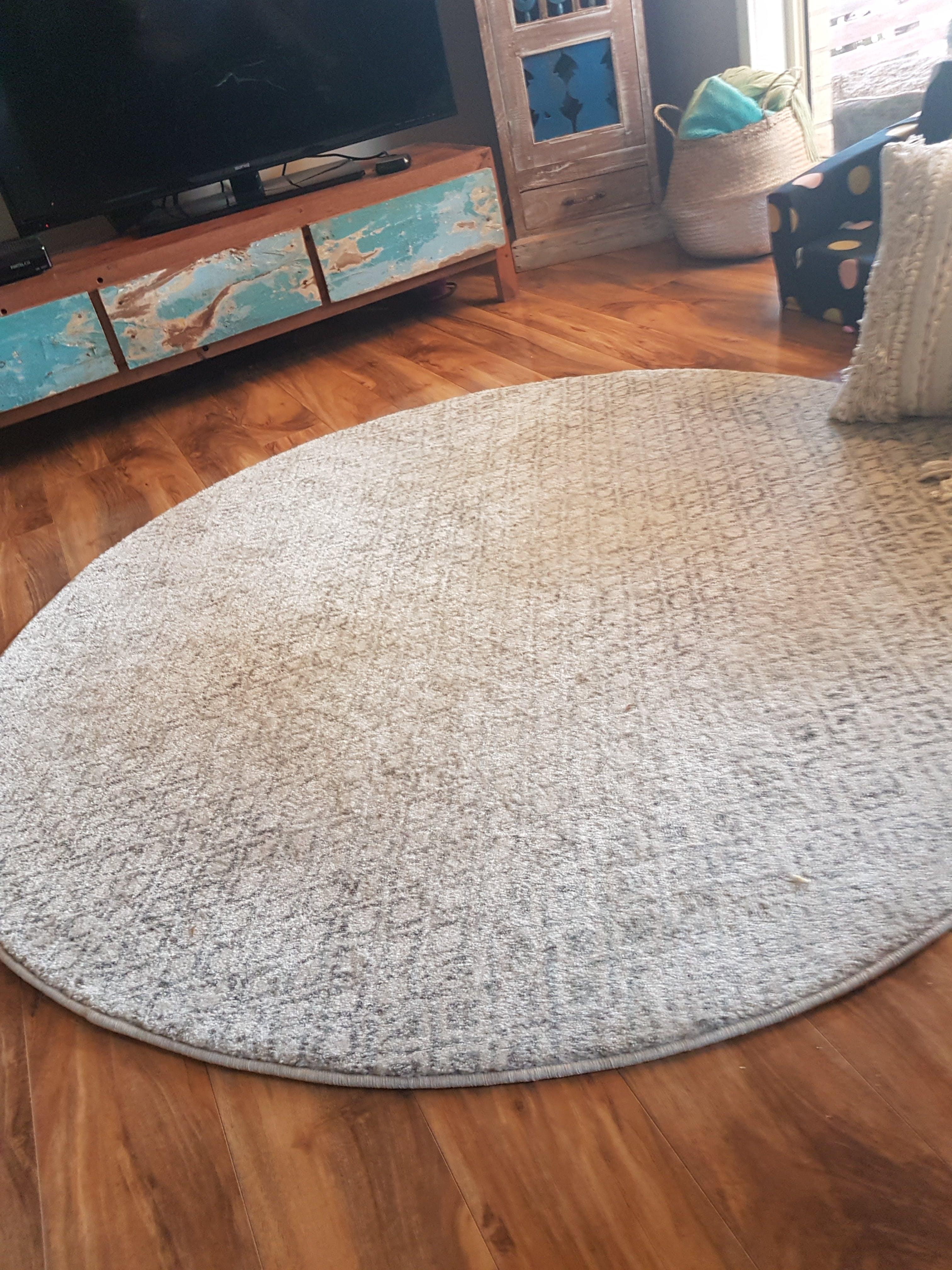 Rugsofbeauty Com Au Replied Hi Perry Thanks Very Much For Reviewing The Rug You Purchased From Us We Are So Glad That Hy With Your Purchase