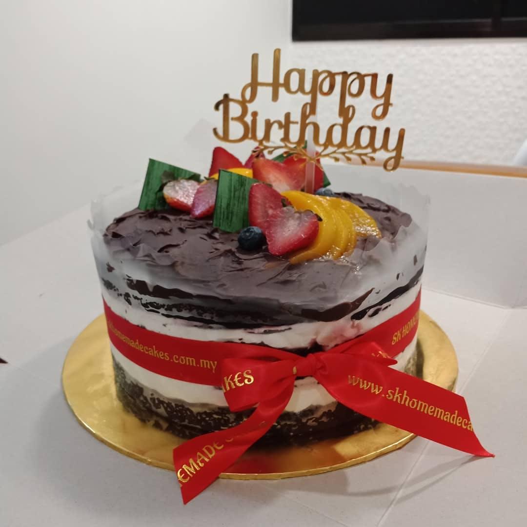 1bb3a78cd3 SK Homemade Cakes