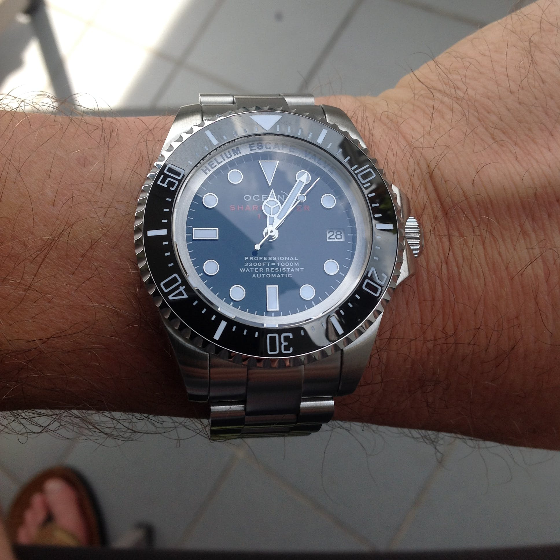 ablogtowatch prospex first diver seiko creation watches re
