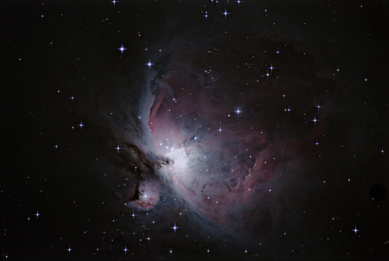 Celestron powerseeker eq telescope telescopes at