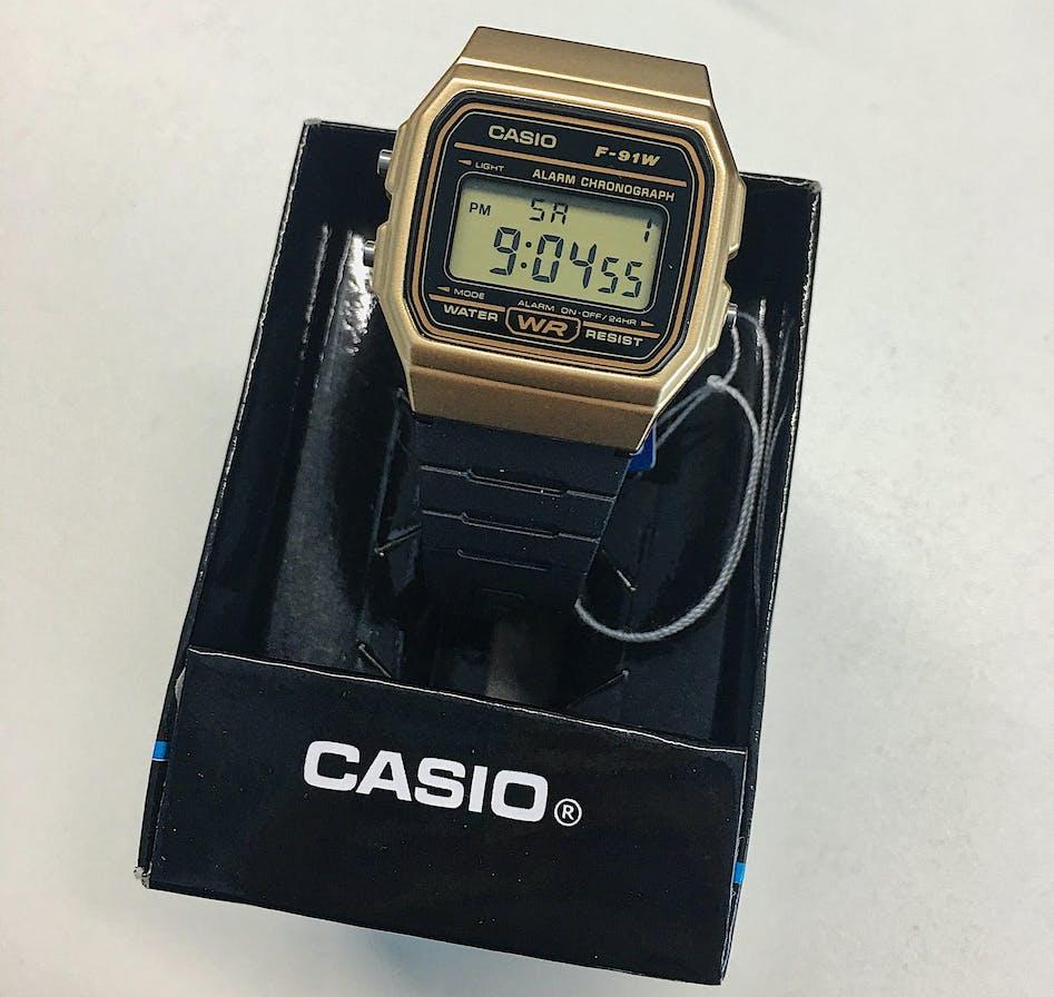 Casio G Shock Gx 56bb 1d Resin Band Watch For Men Black Intl Spec 1 Jam Tangan Pria Strap Steel Gst B100 Gstb100