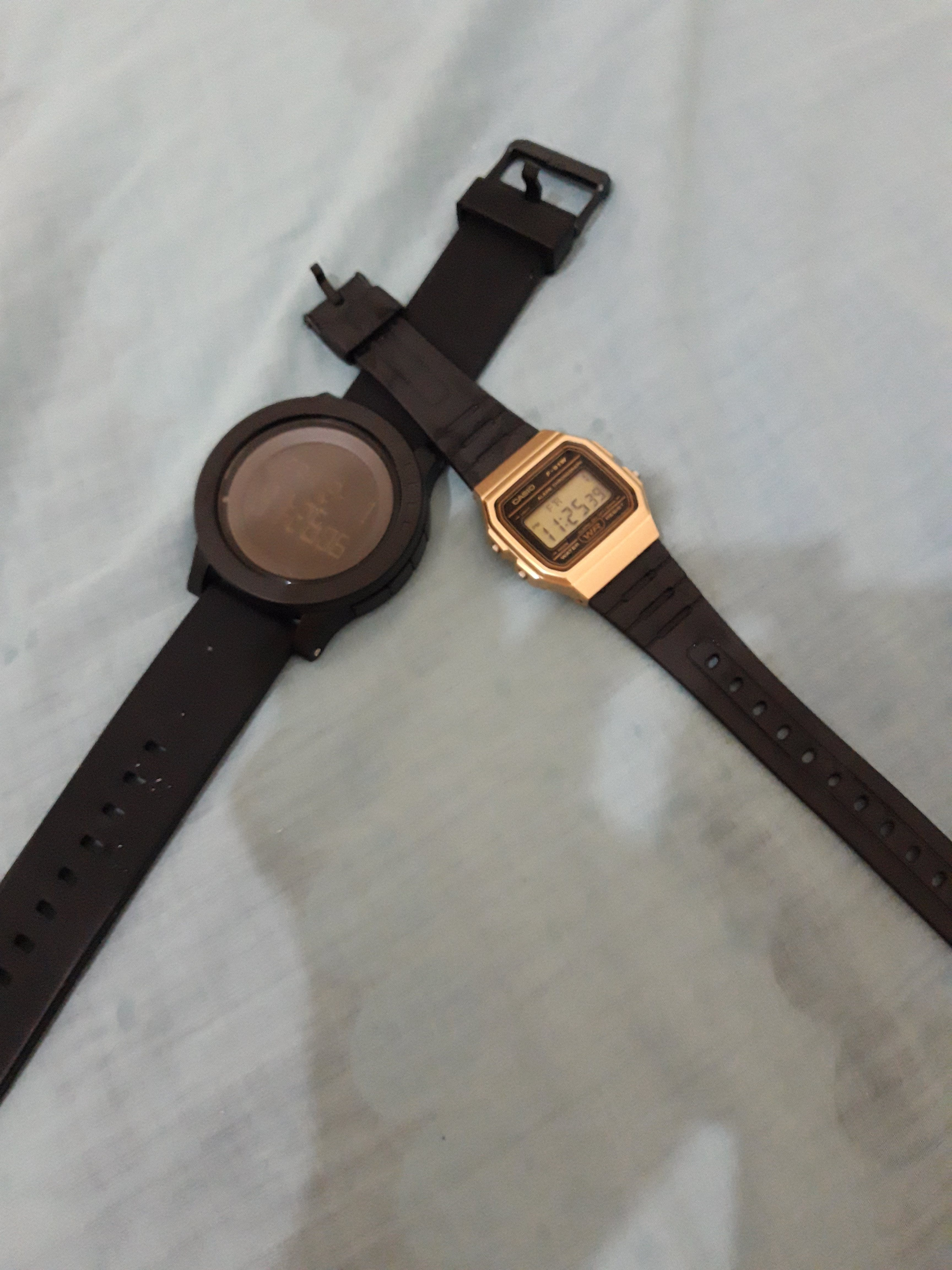 ac40b1dd2fa Legit watches. Mura pa and fast delivery.Thanks watchportal.