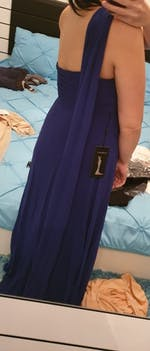Kadın Abiye Elbise