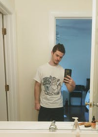 Artworktee Furry T-shirt Company