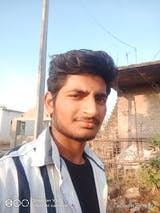 User picture