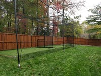 Batting Cages Inc