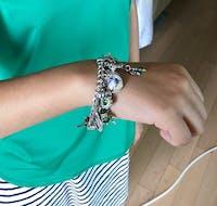 Blackberry Designs Jewelry