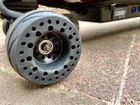 Airless Wheels