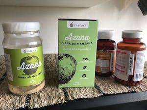 Pack Azana 30 días + Recomiéndalo!