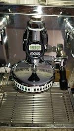 Coffee Sensor E61 Group Head Thermometer
