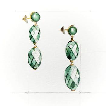 Edelweiss Jewelry