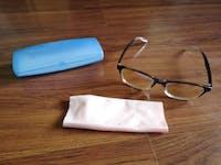 Gamin Anti Blue Light Blocking Glasses