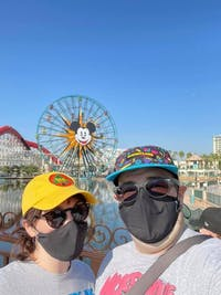 Solid Tech Face Mask, Jet Black