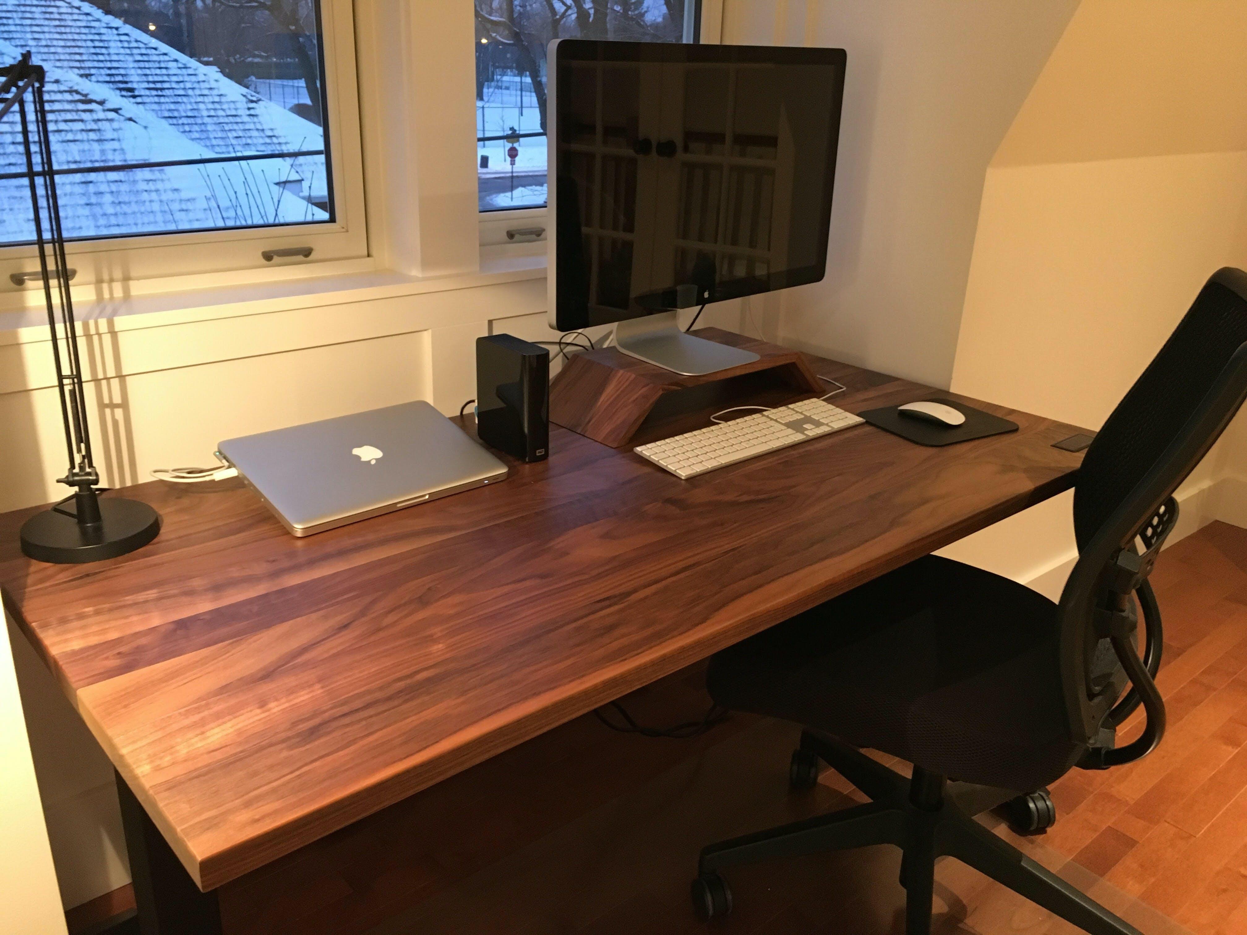 Sway bureau à hauteur ajustable ergonofis bureaux à hauteur