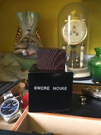 Lalique Encre Noire Pour Homme 100ML EDT Spray (M)