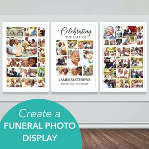 Featured card photo