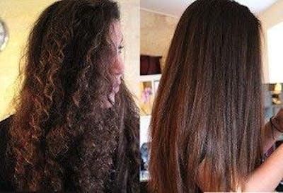 HAIR PURE™ - Régénérez vos cheveux en quelques minutes !