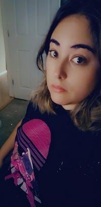 AKIRA - Synthwave Anime T-Shirt