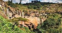 3 days Safari to Bwindi Gorilla Tracking