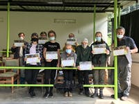 10 Days Uganda Gorillas and Chimps, Africa Primate safari