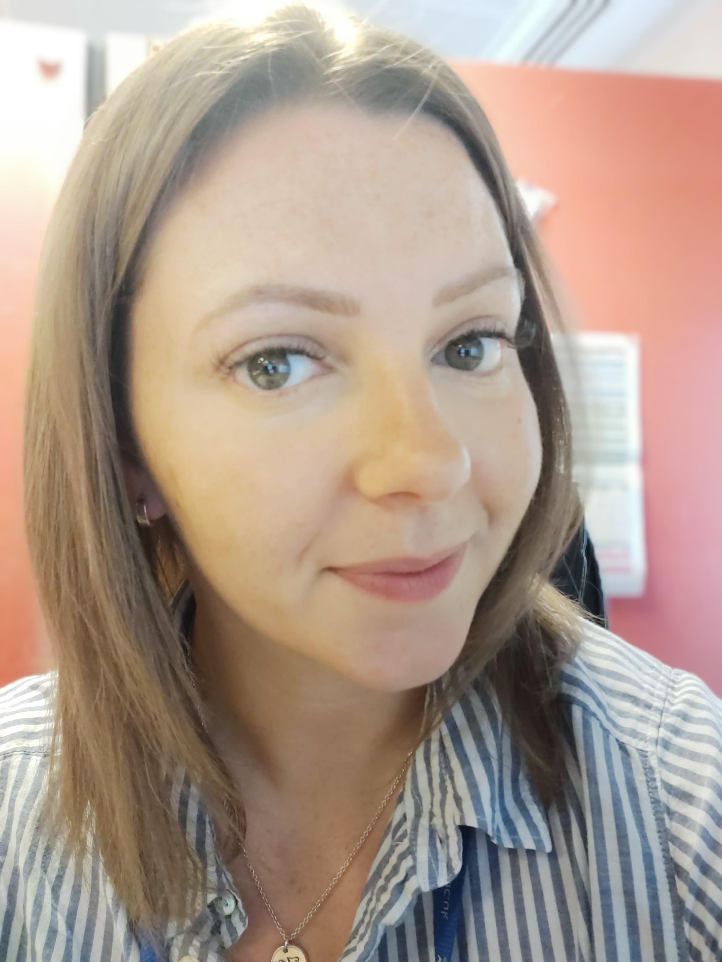 c397b9b2d6e Kate McIver Skin