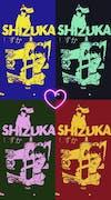 Shizuka B&W Kawaii Anime Nurse - Creepy Cute - Sweatshirt