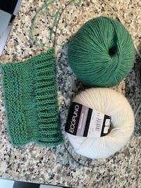 Ecopuno 041 groen