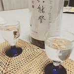 Single Origine Sake 奥能登