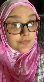 Lala Hijabs