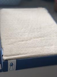 Didymos Baby Woven Wrap Prima Crema linen