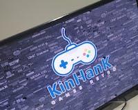 Super Game Xploud - Pro