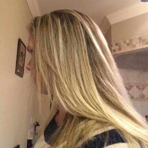 arricciacapelli hairo malasso