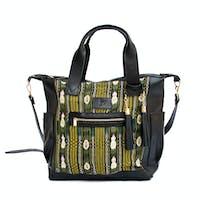 AMELIA CONVERTIBLE BAG