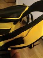 The Explorer Pod - Cat Backpack