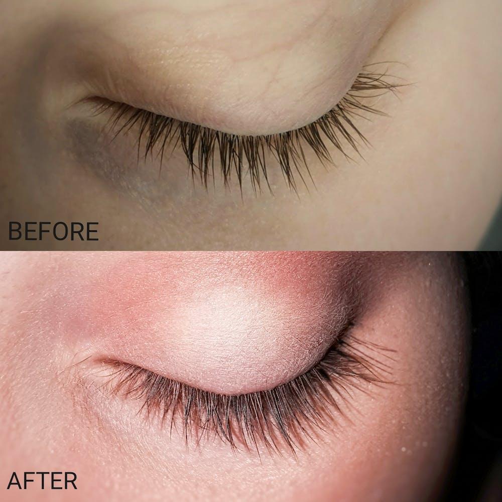 NATURA LASHES - Eyelash Serum
