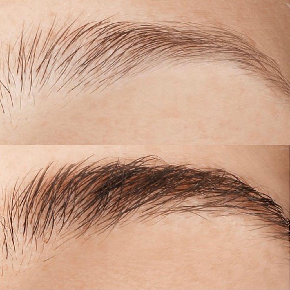 NATURA BROWS - Eyebrow Serum