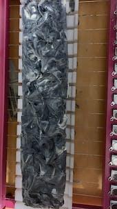 """18"""" Multi Bar Soap Cutter"""