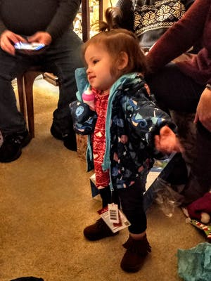 Car Seat Safety Road Coat®Transition  - SEAHORSE
