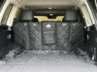 Pawmanity Access Liner
