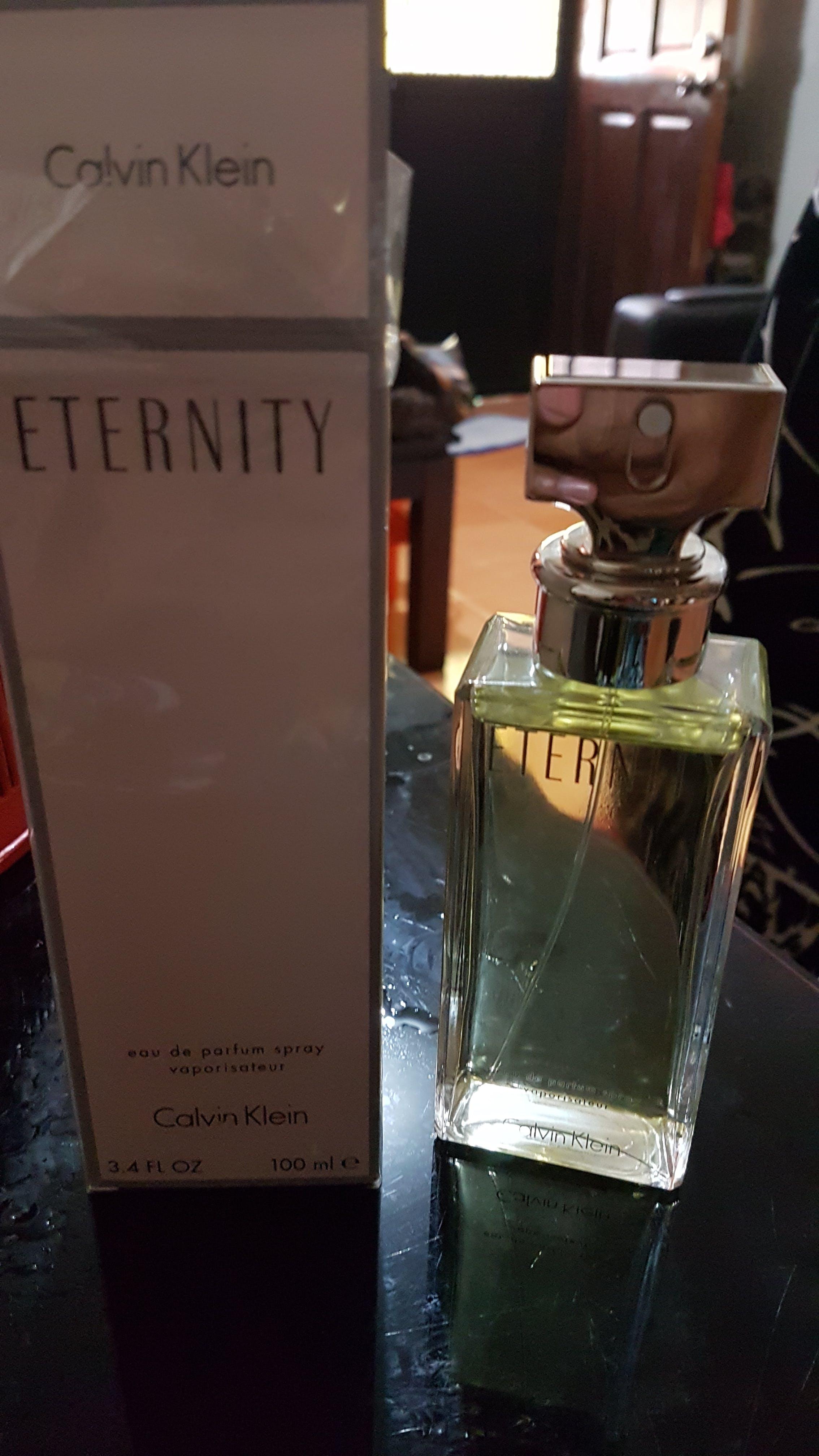 Perfume Philippines - Customer Feedback