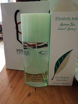 Perfume Philippines