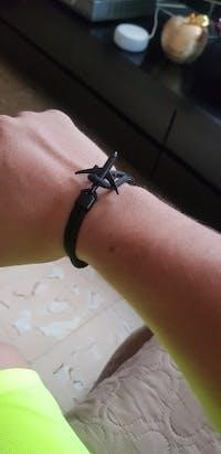 Aircraft  Bracelet