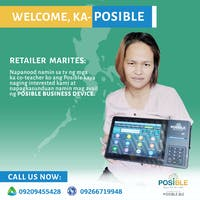 POSIBLE P39,990 LIMITED OFFER ONLY!